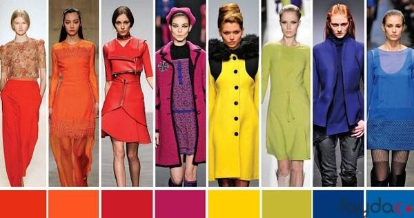 2017-kis-modasi-renkleri