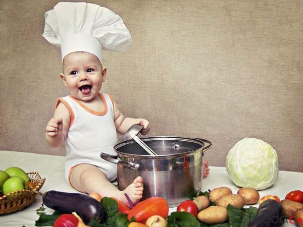 9-12-aylik-bebek-yemekleri