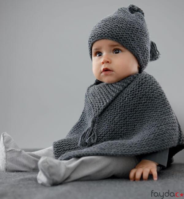 bebek-panco-modelleri-ve-yapilislari