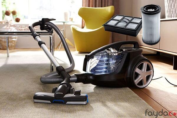 elektrikli-supurge-filtresi-nasil-temizlenir