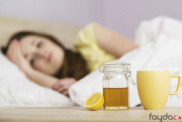 gripten-kurtulmak-icin-7-harika-oneri