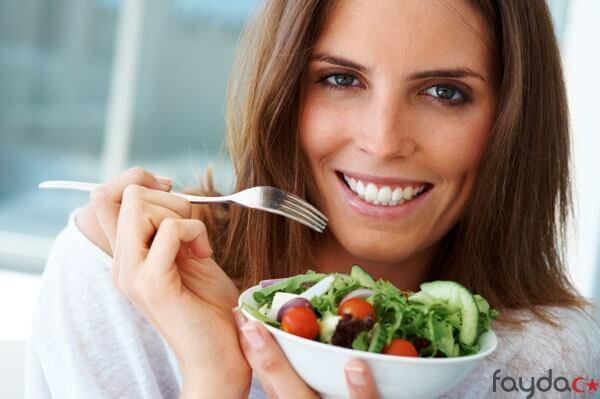 kis-diyeti-nasil-yapilir