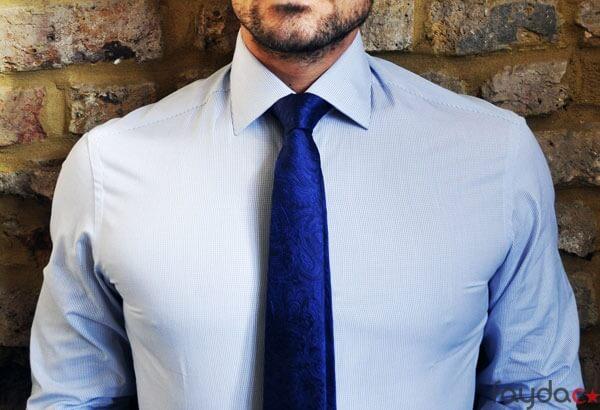 kolay-kravat-baglama-yontemleri