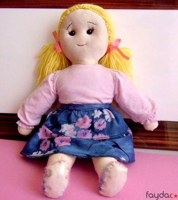 oyuncak-bebek-yapimi