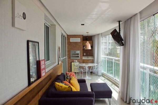 kapali-balkon-dekorasyonu-nasil-yapilir