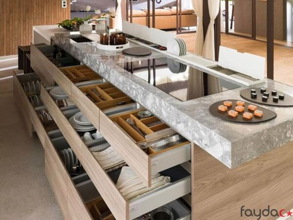 mutfak-duzenleme-fikirleri