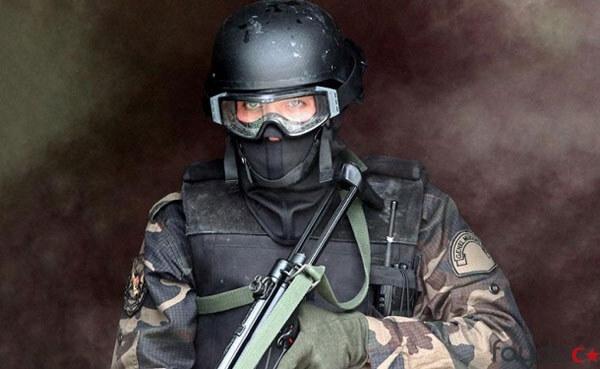 ozel-harekat-polisi-hakkinda-merak-edilenler
