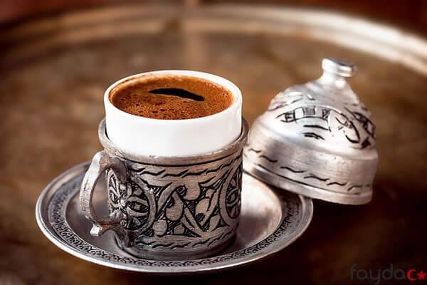 turk-kahvesinin-faydalari-nelerdir