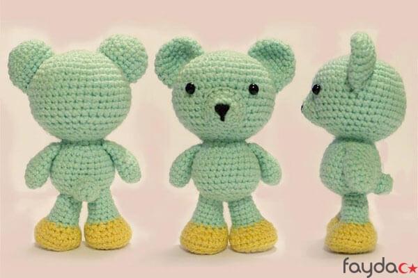 amigurumi-orgu-oyuncak-bebek-nasil-yapilir-4 | 400x600