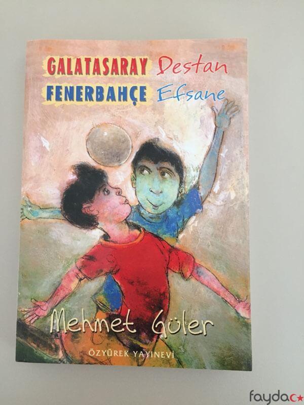 galatasaray-destan-fenerbahce-efsane-mehmet-guler