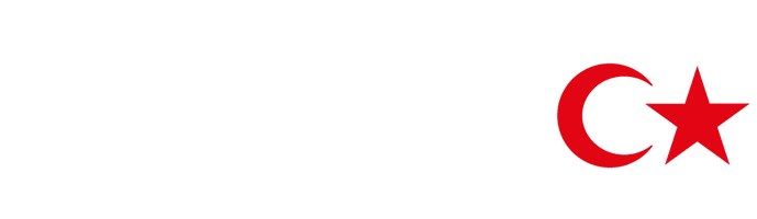 Faydaca.com